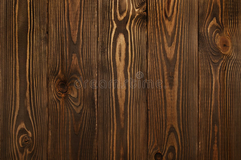 Old Barn Wood Floor Background Texture stock photography