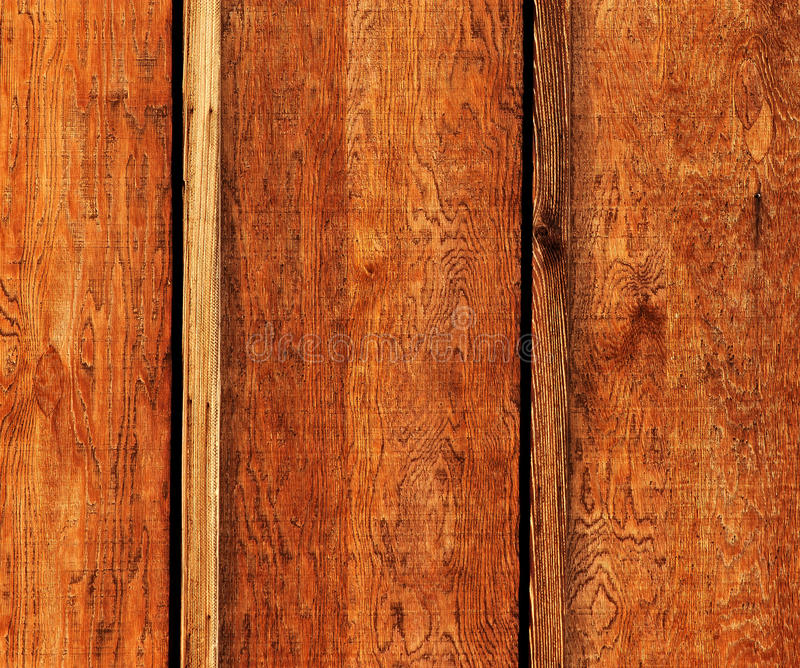 Download Old Barn-wood Siding Background Stock Image - Image: 34749977
