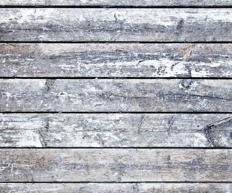 Barn Wood Texture old barn wood texture royalty free stock photos - image: 29702608