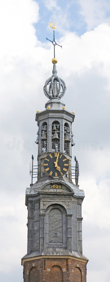 Download Old Bell Tower 1 stock photo. Image of city, historic - 2815990