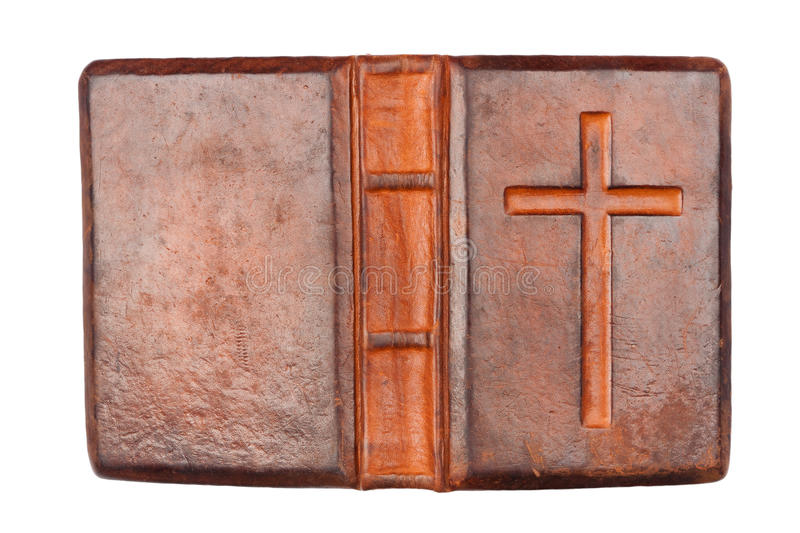 Download Old bible stock photo. Image of object, religion, faith - 25258064