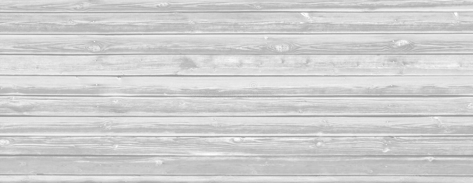 Old bleached wooden planks background. Old bleached wooden planks background texture for your design royalty free stock images