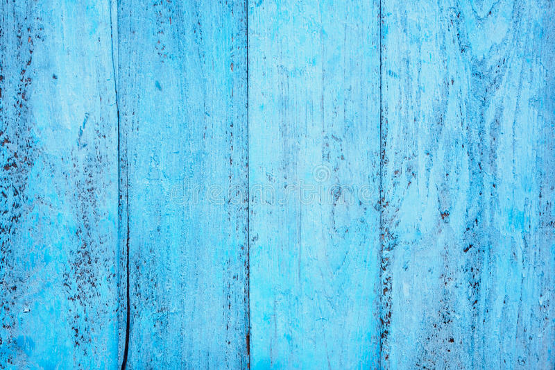Download Old Blue Painted Timber Wood Texture Stock Image - Image: 82359953