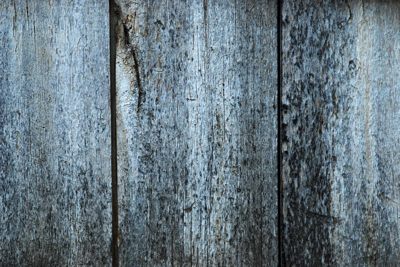 Download Old Blue  Painted Wood Background Stock Photo - Image: 41200070