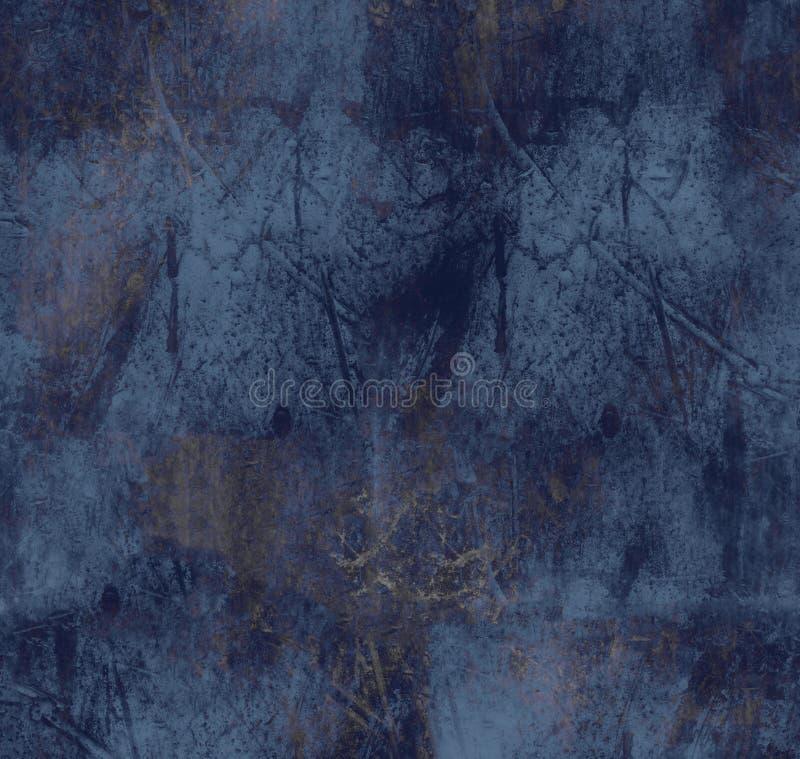 Elegant Bookcover Design: Old Vintage Wrinkled Cracked Paper Background Texture