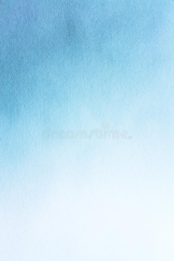 Download Old Blue Paper Texture Stock Image - Image: 26636821