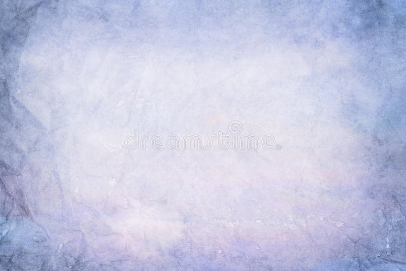 Old blue paper texture royalty free stock images