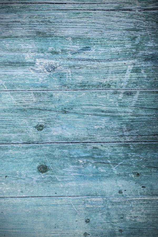 Free Old Blue Wood Plank Background Stock Photo - 32313680