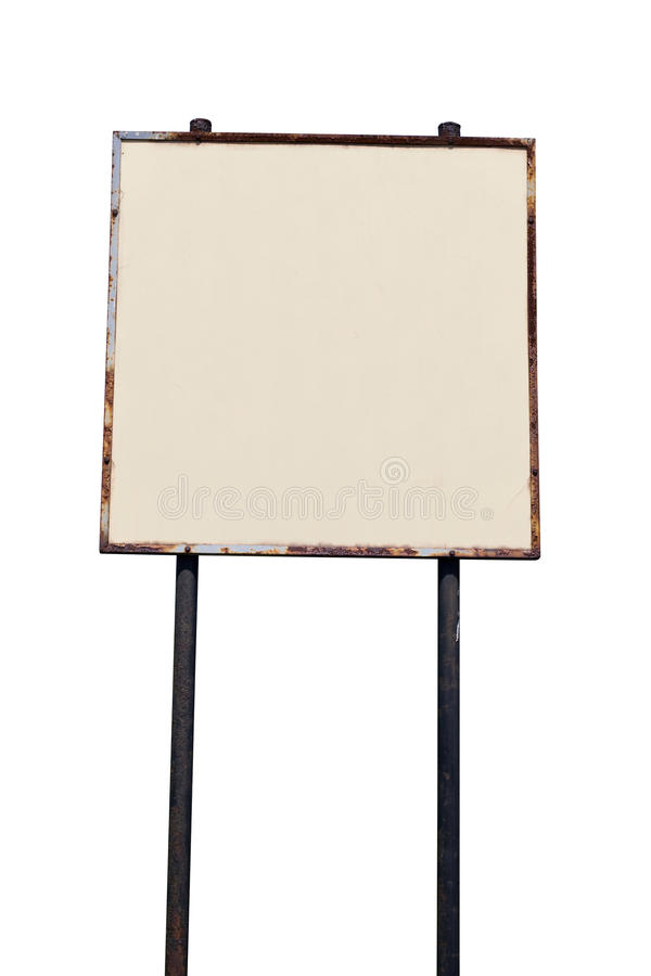 Download Old board stock image. Image of guidance, rusty, mildew - 19808025