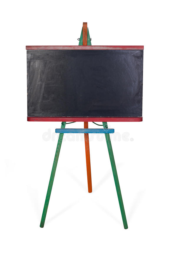 Download Old board stock photo. Image of studies, chalkboard, white - 31822068