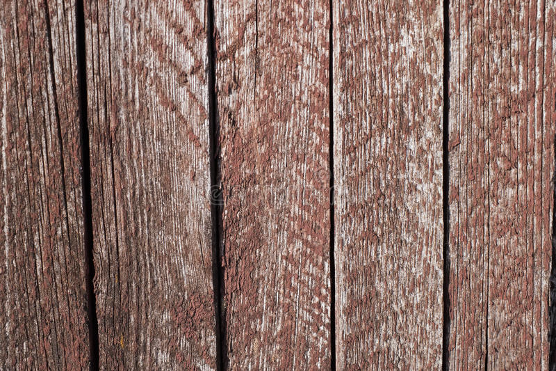 Download Old boards. stock photo. Image of hardwood, texture, wooden - 20043002