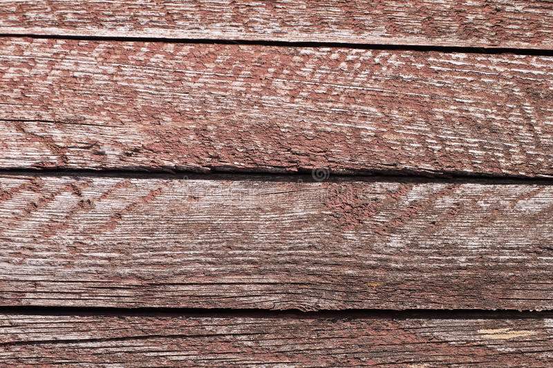 Download Old boards. stock image. Image of plank, rough, wooden - 20043015