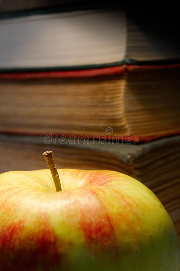 Download Old book stock photo. Image of educate, culture, closeup - 20227090