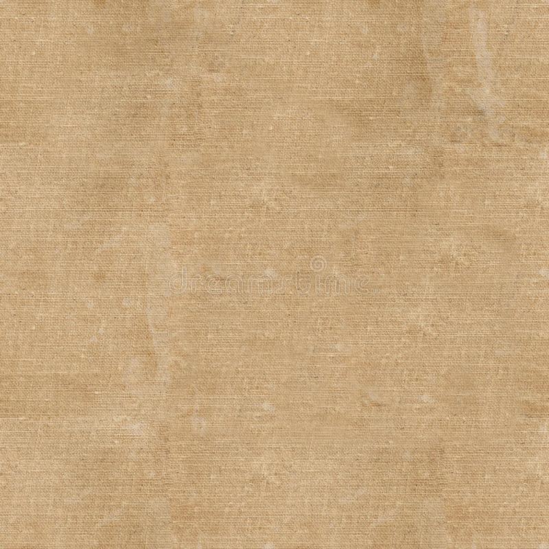 Old Book Cover Material ~ Old book in a cloth cover seamless fabric texture stock