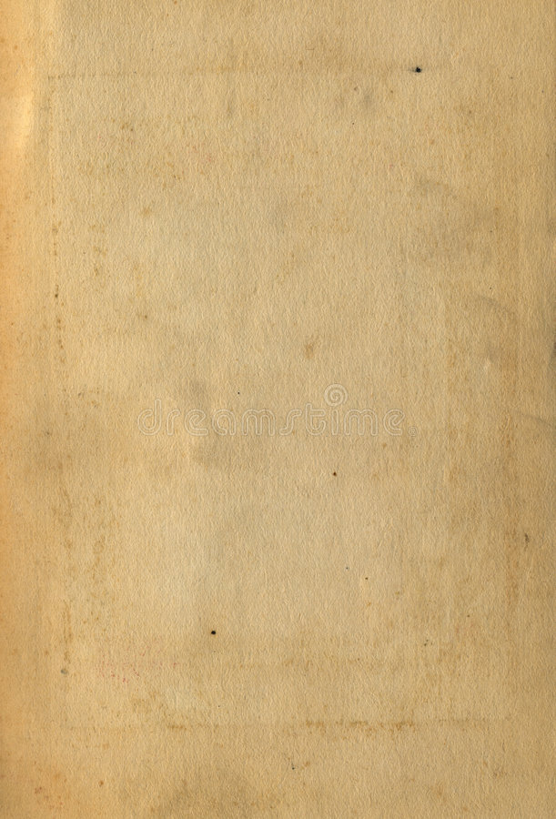 Old Book Cover Texture Photo : Old book cover paper pages textures stock photo image of