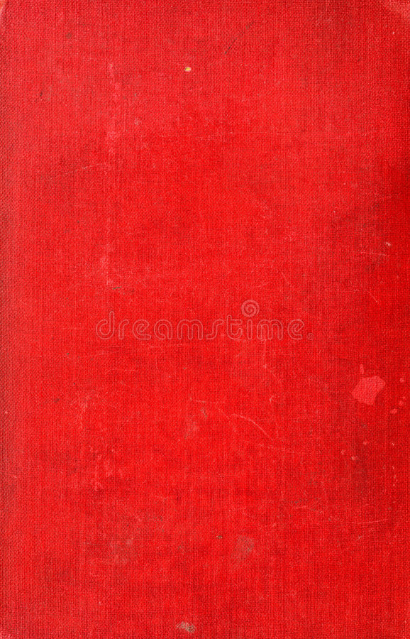 Download Old Book Cover Paper Pages Textures Stock Photo - Image: 6654034