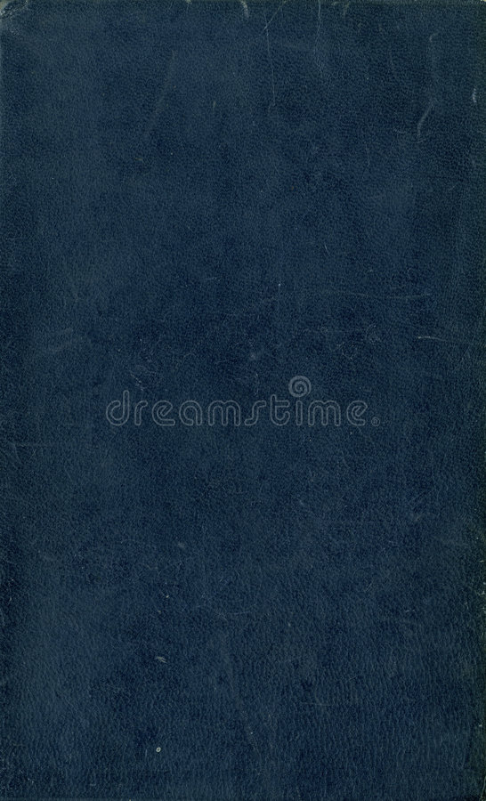 Old Book Cover Texture Photo ~ Old book cover paper pages textures stock image of