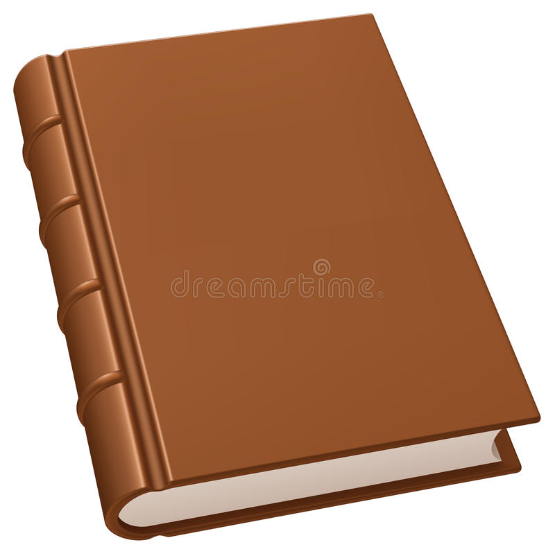 Old book stock vector illustration of notebook vector 75152862 download old book stock vector illustration of notebook vector 75152862 ccuart Images