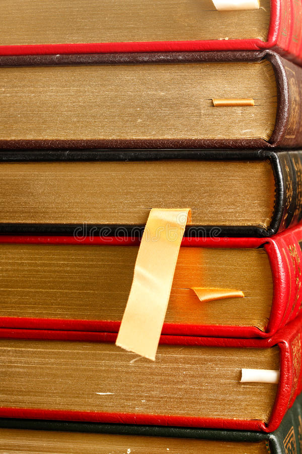 Download Old books stock image. Image of pages, books, classics - 18320067