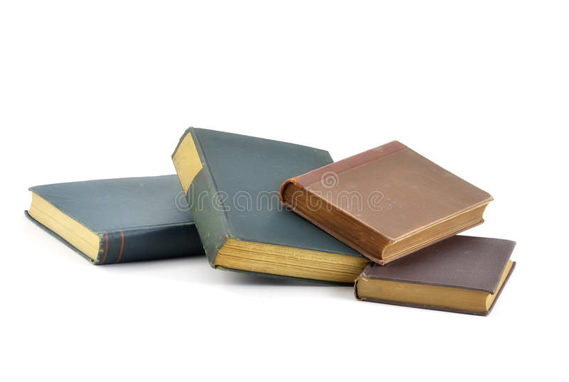 Download Old books stock photo. Image of aged, space, books, cover - 23333062