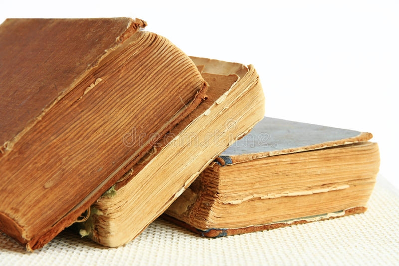 Download Old books stock photo. Image of history, paper, science - 38400524