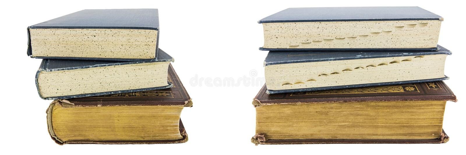Old books pile reference history isolated collage stock photo download old books pile reference history isolated collage stock photo image of stack text ccuart Images