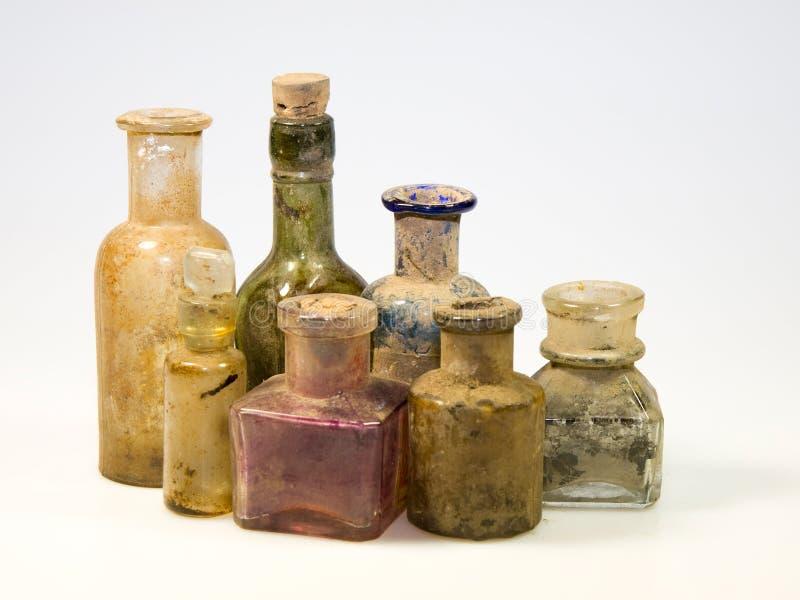 Old Bottles | eBay