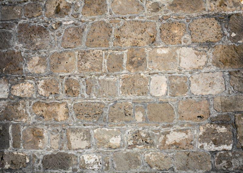 Download Old Brick Royalty Free Stock Image - Image: 32602216