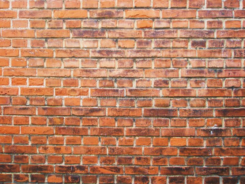 Download Old brick wall stock image. Image of building, build - 14802123