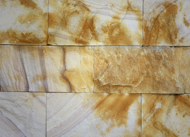 Download Brick wall background stock image. Image of marble, block - 30007329