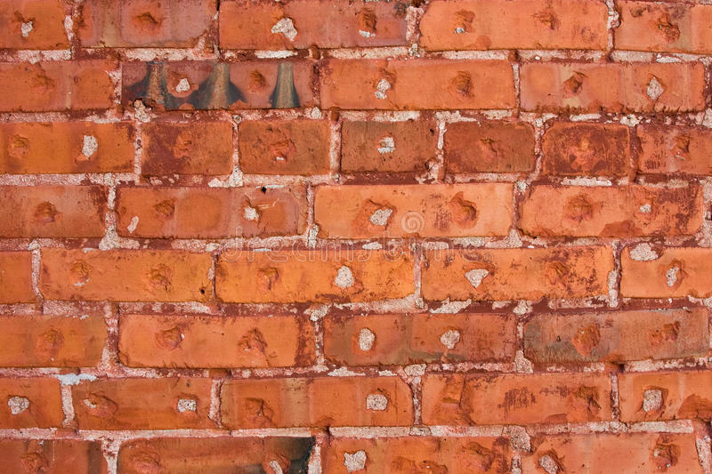 Download Old Brick Wall Background Pattern Stock Photo - Image: 11722474