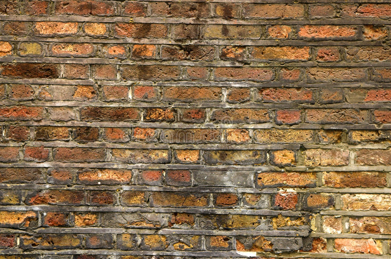Download Old Bricks. Stock Photography - Image: 2092332