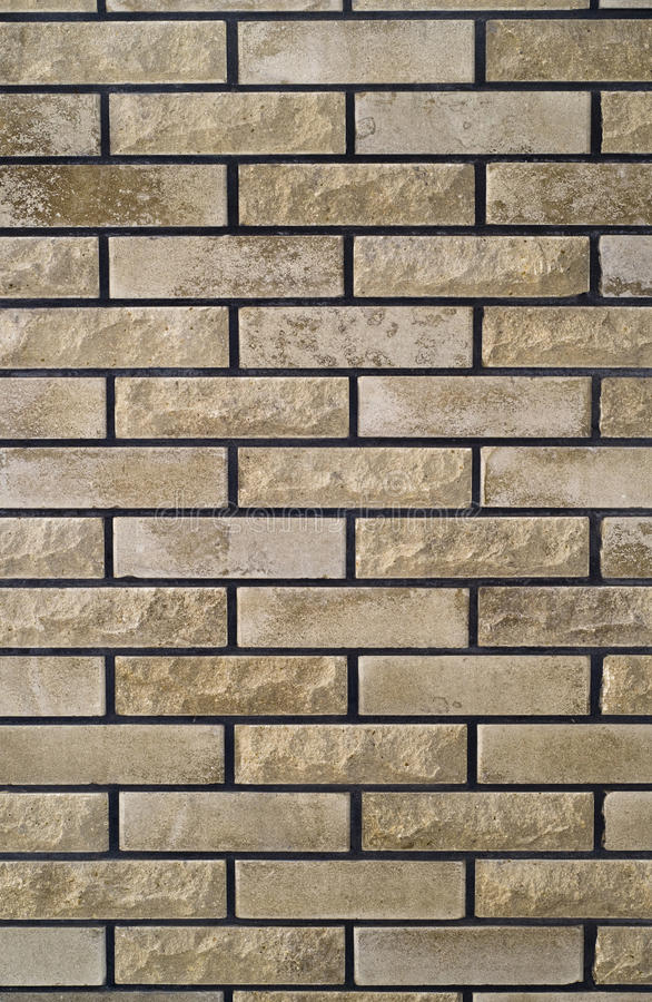 Download Old brickwall stock image. Image of building, brick, background - 11109399