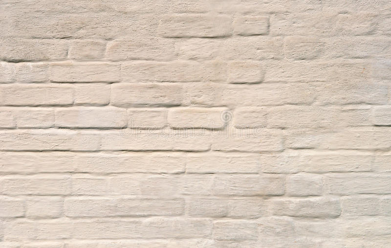 Download Old brickwork wall stock image. Image of obsolete, dirty - 16851325