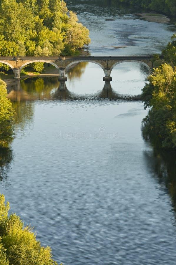 Free Old Bridge Stock Photography - 20767742