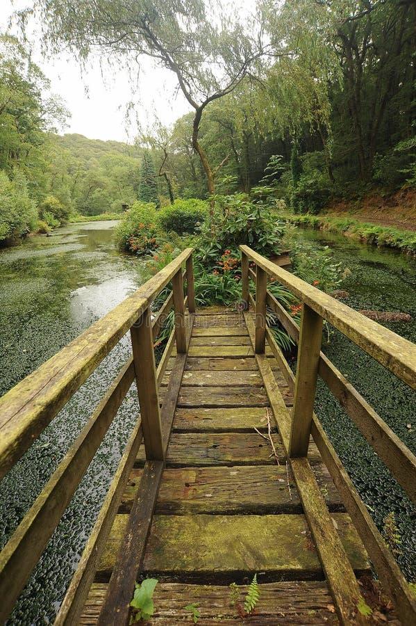 Download Old Bridge Stock Photo - Image: 26217480