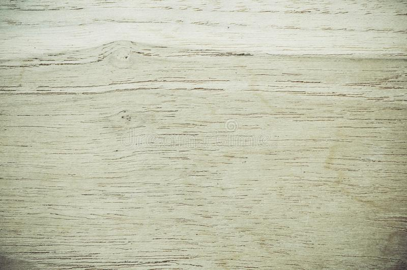 Old brown green wooden texture background wallpaper backdrop. Abstract wood structure stock image