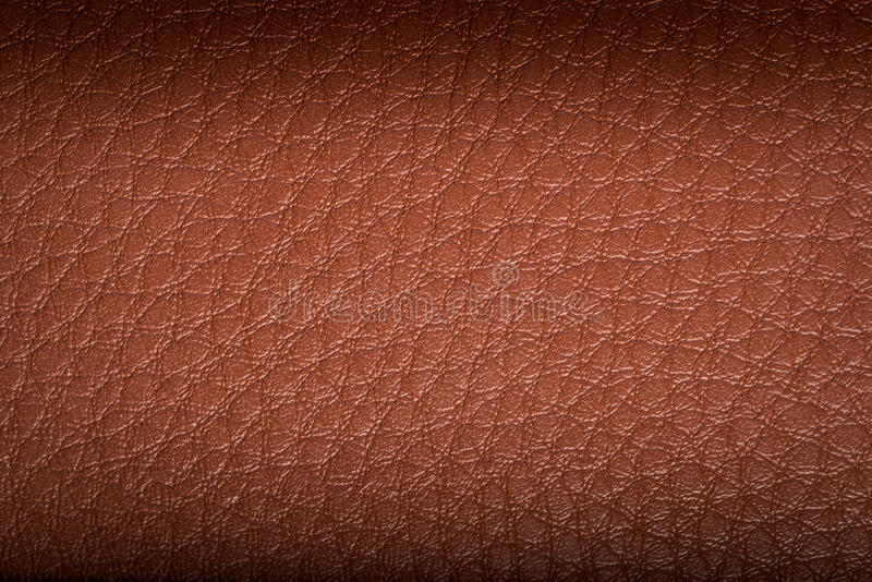 Download Old Brown Leather Background. Texture Stock Photo - Image: 83704960
