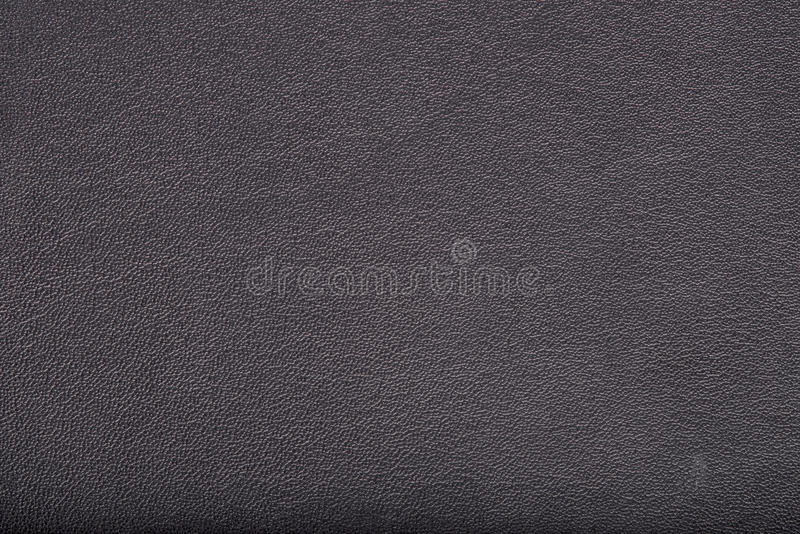 Download Old Brown Leather Background. Texture Stock Image - Image: 83705039