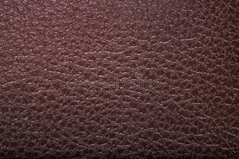 Download Old Brown Leather Background. Texture Stock Photo - Image: 83705092
