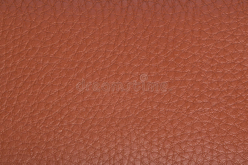 Download Old Brown Leather Background. Texture Stock Photo - Image: 83705100