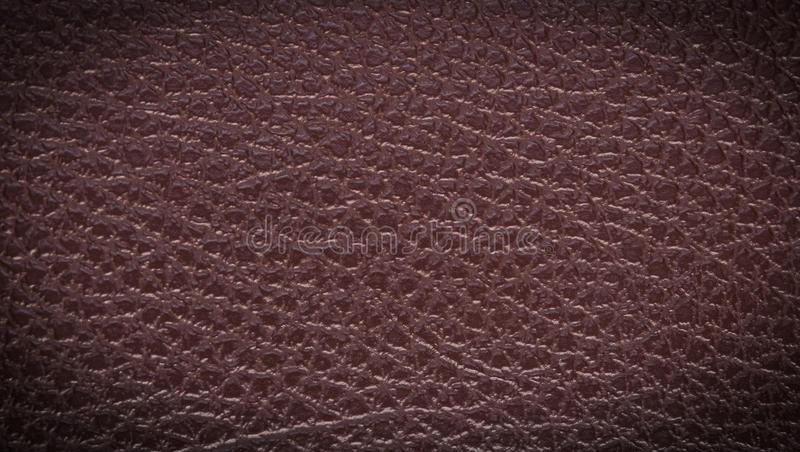 Download Old Brown Leather Background. Texture Stock Image - Image: 83706085
