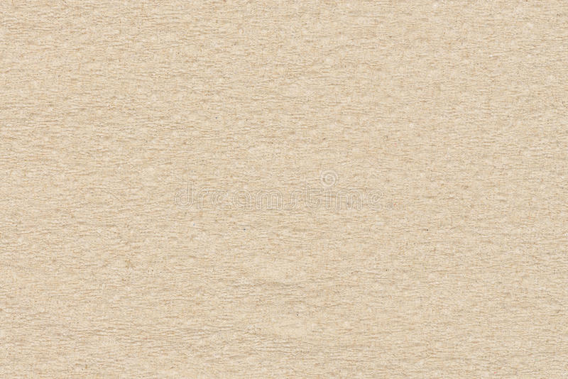 Old Brown Paper Texture Background. Seamless Kraft Paper