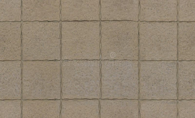 sandstone floor tiles. Download Old Brown Sandstone Floor Tiles Stock Photo - Image Of Brown, Background: 74078942