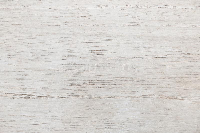 Old brown white wooden texture background wallpaper backdrop. Abstract wood structure stock photos