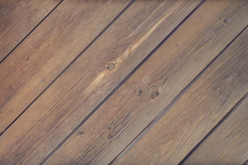 Download Old Brown Wood Plank Wall Or Desk Texture Background. Stock Photo    Image Of
