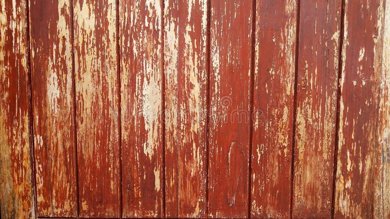 Old brown wood texture background royalty free stock photo