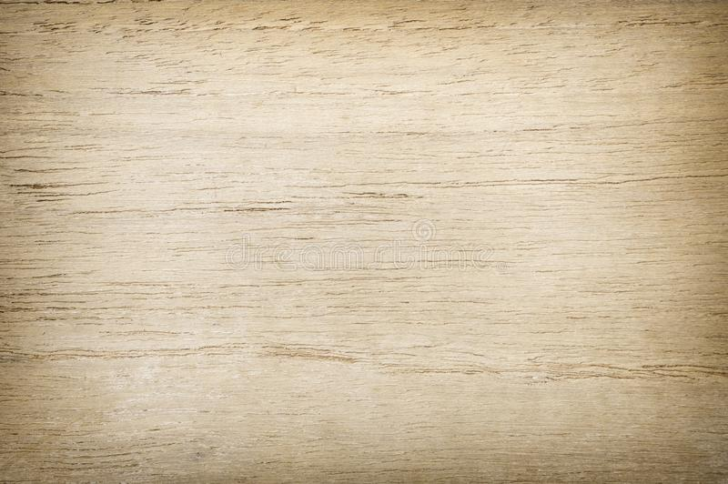 Old brown wooden texture background wallpaper backdrop. Abstract wood structure stock images