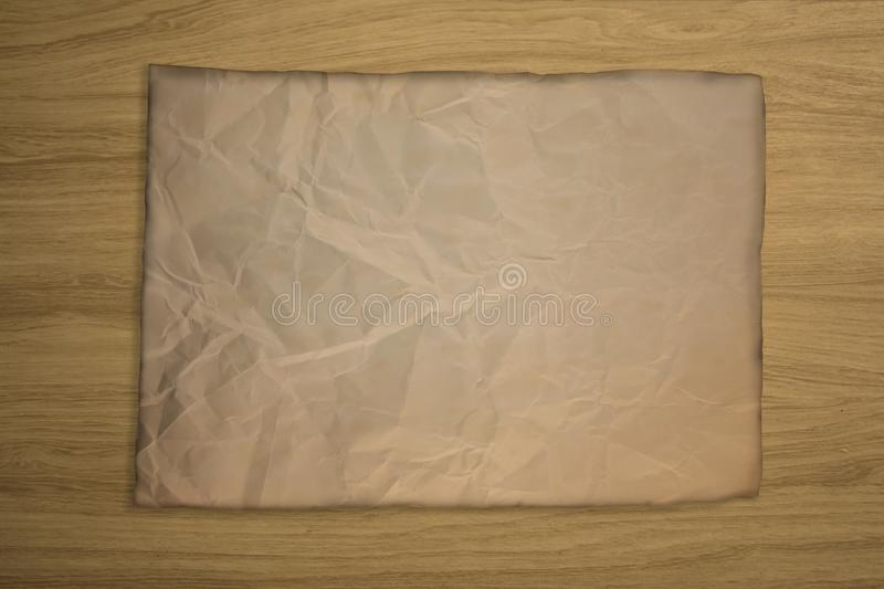Download Old Brownd Paper. Stock Photos - Image: 21975113