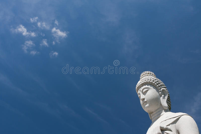 Download Old buddha stock photo. Image of ancient, texture, statue - 28969828